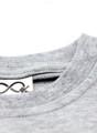 Modern Cursive Personalised Onesie/T-shirt