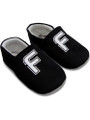 Personalised Electric Letter Baby Shoes
