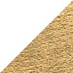 White/Foil Gold