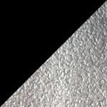 Black/Foil Silver