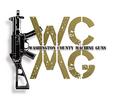 WCMG LLC