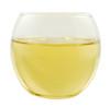 Liquid Castile  Gel Soap