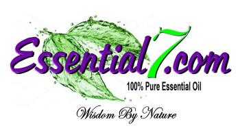 Essential7.com