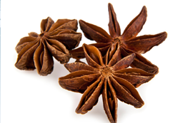 anise-star.png