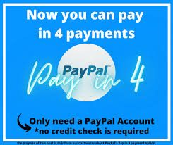 paypal-pay-in-4.jpg