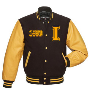 Deference Clothing® compatible with Iota Phi Theta Clothing® Chapter 17