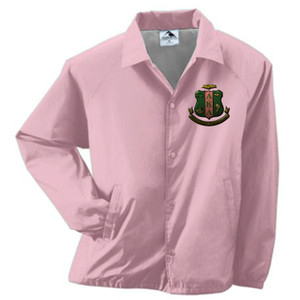 Deference Clothing® compatible with Alpha Kappa Alpha Clothing® Chapter 20