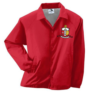Deference Clothing® compatible with Kappa Alpha Psi Clothing® Chapter 20