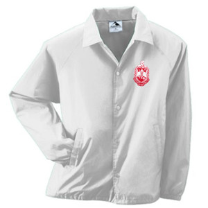 Deference Clothing® compatible with Delta Sigma Theta Clothing® Chapter 20