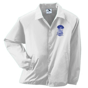 Deference Clothing® compatible with Phi Beta Sigma Clothing® Chapter 20