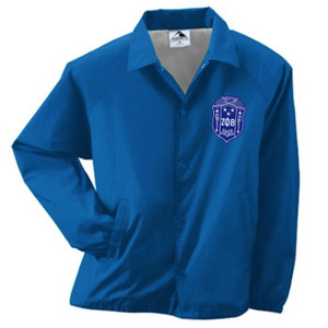 Deference Clothing® compatible with Zeta Phi Beta Clothing® Chapter 20