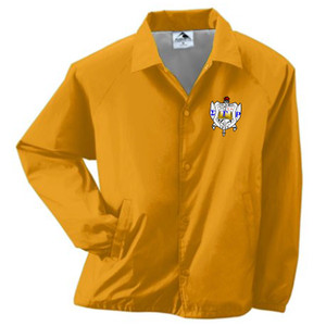 Deference Clothing® compatible with Sigma Gamma Rho Clothing® Chapter 20