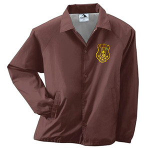 Deference Clothing® compatible with Iota Phi Theta Clothing® Chapter 20