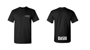 BASIX 103