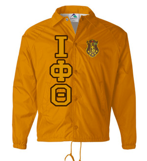 Deference Clothing® compatible with Iota Phi Theta Clothing® Chapter 21