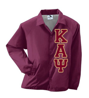 Deference Clothing® compatible with Kappa Alpha Psi Clothing® Chapter 22