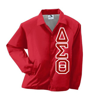 Deference Clothing® compatible with Delta Sigma Theta Clothing® Chapter 22