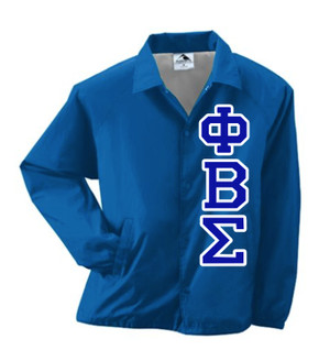 Deference Clothing® compatible with Phi Beta Sigma Clothing® Chapter 22
