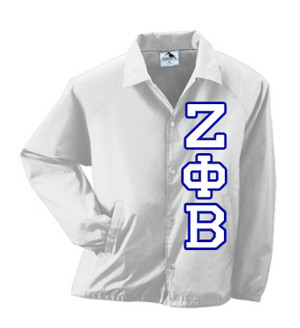 Deference Clothing® compatible with Zeta Phi Beta Clothing® Chapter 22
