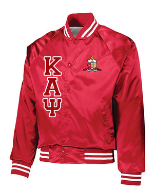 Deference Clothing® compatible with Kappa Alpha Psi Clothing® Chapter 24
