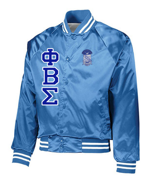 Deference Clothing® compatible with Phi Beta Sigma Clothing® Chapter 24