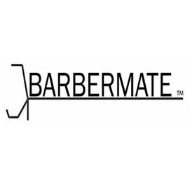 BarberMate