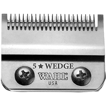 Wahl Wedge Blade