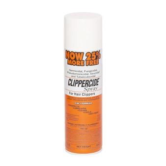 CLIPPERCIDE® Spray