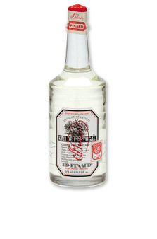 Clubman Eau De Portugal Hair Tonic