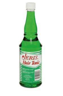 Jeris Hair Tonic Professional Size, 14oz