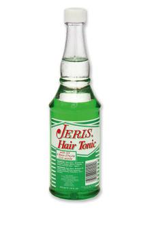 Jeris Hair Tonic w/ Oil Professional Size, 14oz
