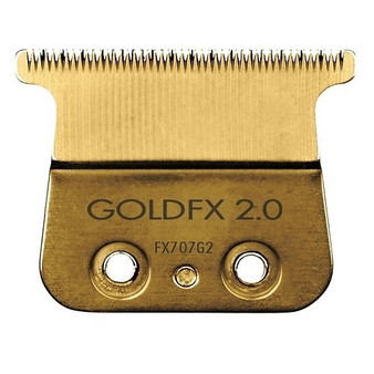 BaByliss PRO Gold  FX707G2 Deep Tooth - Replacement Blade
