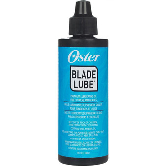 Oster® Blade Lube™ 4oz