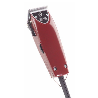Oster® Fast Feed® Adjustable Pivot Motor Clipper