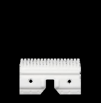 Andis CeramicEdge® Medium Cutter