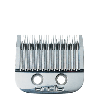 Andis Master Cordless Replacement Blade, Carbon Steel Size 000-1