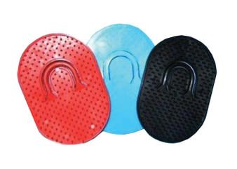 FMS Pocket Comb