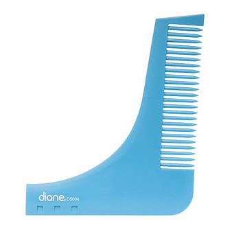 Fromm Diane Beard Comb Shaper