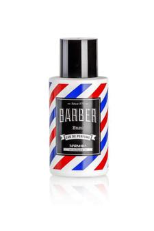 Marmara Barber Professional Parfume
