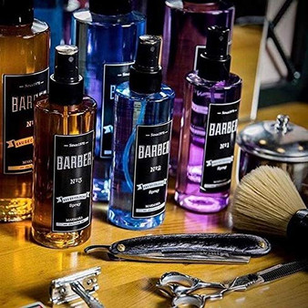 Marmara Barber Spray - 250ml