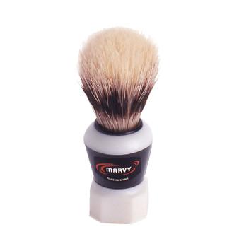 Marvy 923 Shave Brush