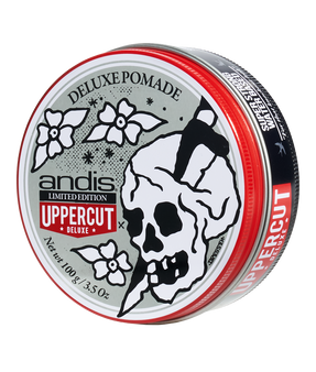 Andis Pomade - Uppercut Deluxe