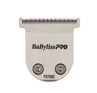 BaBylissPRO® FX708Z -  Replacement Blade