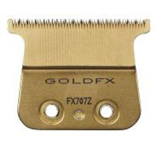 BaBylissPRO Gold FX707Z - Replacement Blade