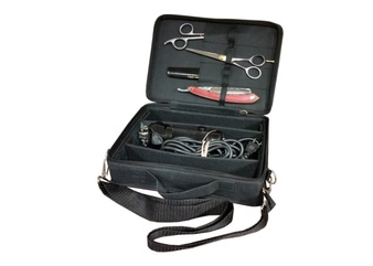 FMS HD Clipper / Tool Case