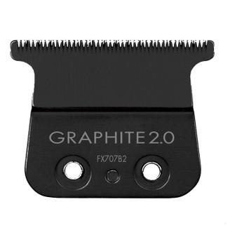 BaBylissPRO Graphite FX707B2 - Replacement Blade