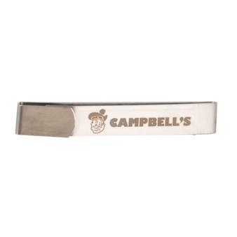 Campbell's Cloth Clip