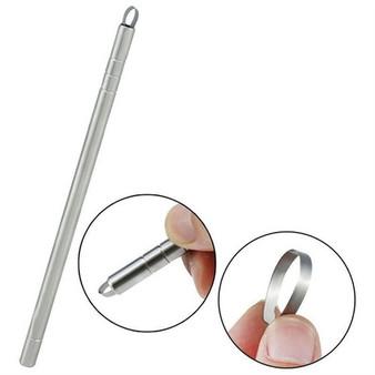 MD Razor Pen