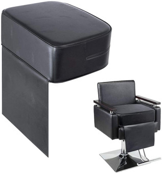 Celebrity Rectangular Child's Booster Seat