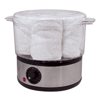 Fantasea Towel Steamer